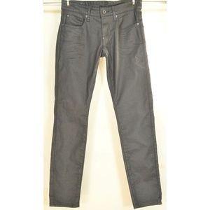 G-Star-Raw-jeans-men-30-x-30-Revend-Super-Slim-co